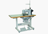 FR 300 Table Top Tape Binding Machine